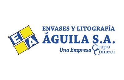 Águila S.A